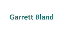 Garrett Bland