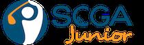 SCGA Junior