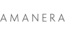 Amanera