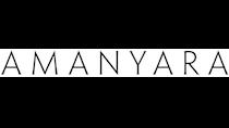 Amanyara