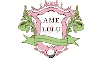 Ame LuLu