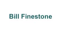 Bill Fine-tune