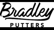 Bradley Putters