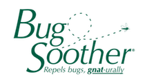 Bug Soother