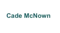 Cade McNown
