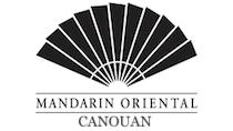 Mandarin Canon