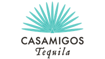 casamisgos tequila