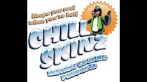 Chill Skinz