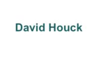 David Houck
