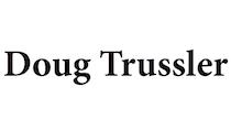 Doug Trussel