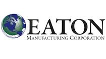 Eaton Manufacturing