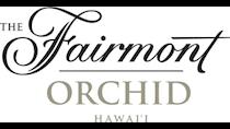 Fairmont Orchid Hotel