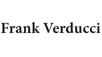 Frank Verducci