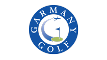 Germany Golf