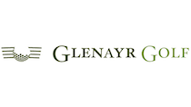 Glenayr Golf