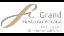 Grand Fiesta Americana