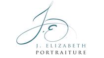 J. Elizabeth