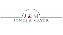 Jones and Mayor