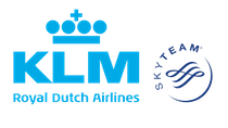 KLM Dutch Airlines