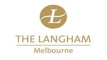 The Langham Melbourne