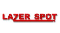 lazer spot