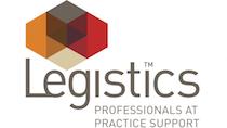 Legistics