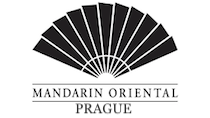 Mandarin Prague