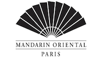 Mandarin Paris