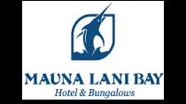 Mauna Lani Bay