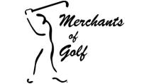 Merchants of Golf