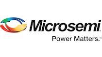 Microsemi Corp