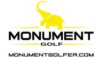 Monument Golf