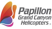 Papillon Tours