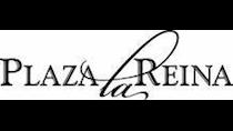 Plaza La Reina
