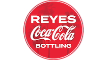 Reyes Coca Cola Bottling