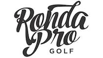 Rhonda Pro Golf