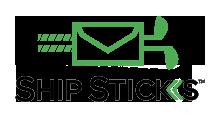 Ship Stick