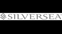 Silvers