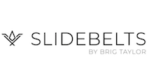 Slide Belts