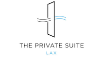 The Private Suite
