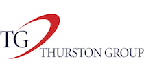Thurston Group