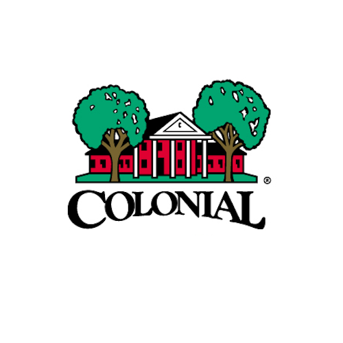 Colonial Charitable Foundation