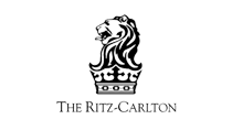 Ritz C