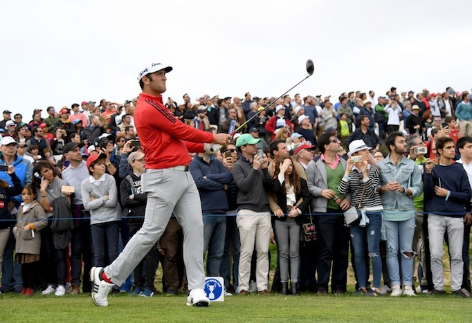jon-rahm-wins-spanish-open