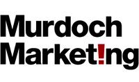 Murdoch Marketing