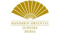 Mandarin Dubai