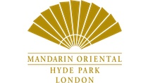 Mandarin London