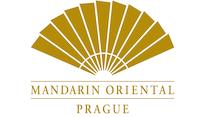 Mandarin Prague