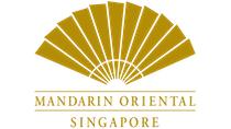 Mandarin Singapore