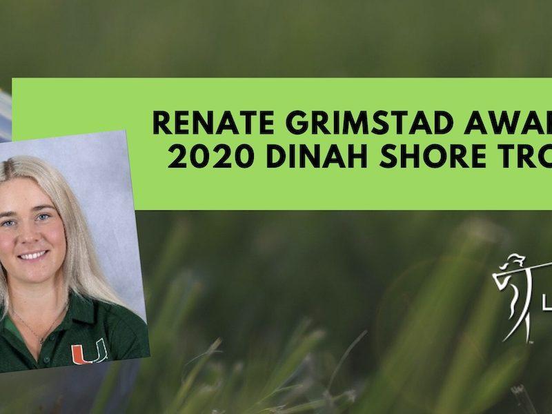 Renate Grimstad